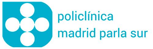 Policlínica Madrid Parla Sur