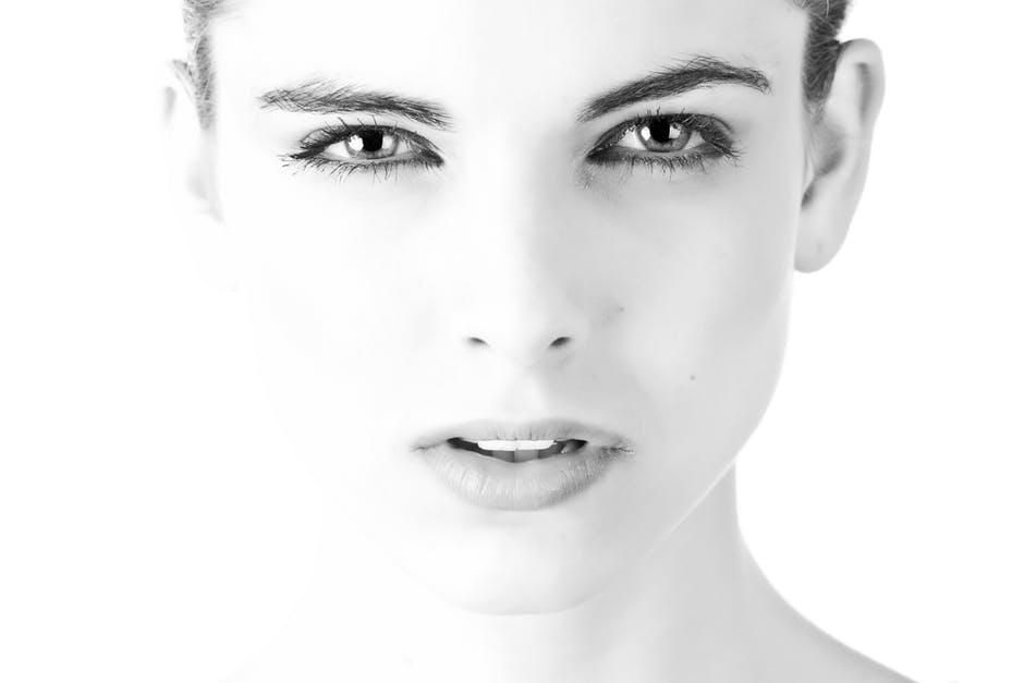 Importancia en el cuidado de la piel