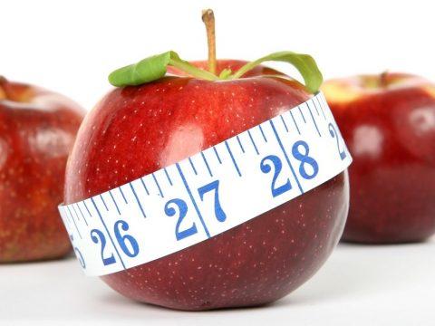 dieta para adelgazar de Policlínica Madrid Parla Sur