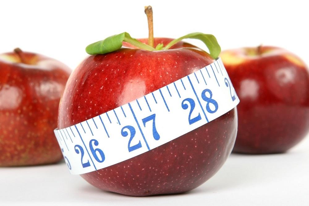 dieta-para-adelgazar-policlinica-madrid-parla-sur.jpg