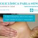 policlinica parla news revista salud febrero 2018