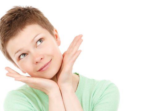 depilacion laser facial Parla, policlinica