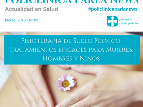 revista salud marzo 2018 policlinica parla news