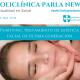 Portada revista abril 2018 medicina y salud de Policlínica Madrid Parla Sur