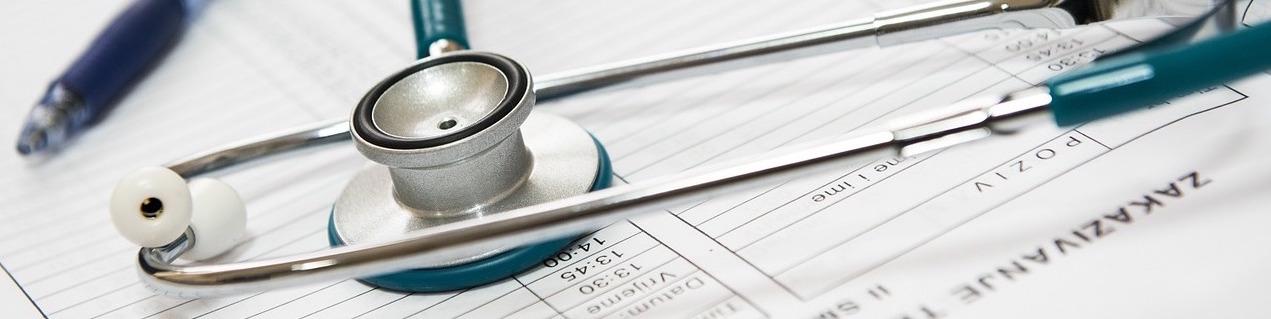 psicotecnicos parla reconocimientos medicos