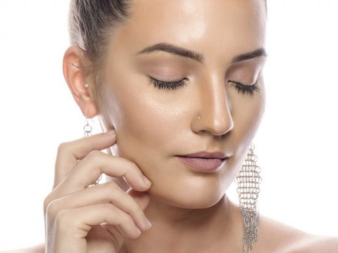 estetica parla, rejuvenecimiento facial, rostros de mujer con piel rejuvenecida