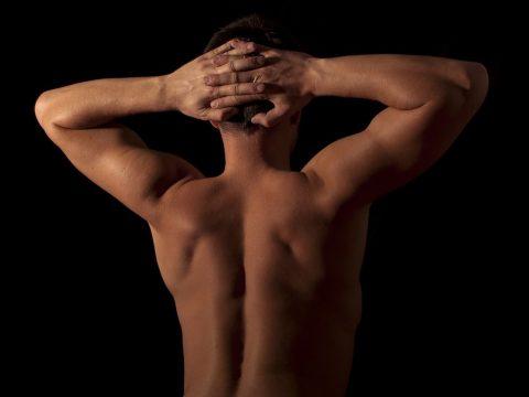 depilacion laser masculina parla