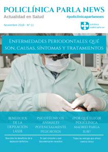 portada noviembre revista salud