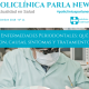 portada revista actualidad medicina noviembre 2018