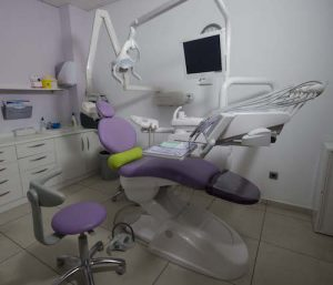 cita sanitaria mejor tecnologia pruebas diagnosticas