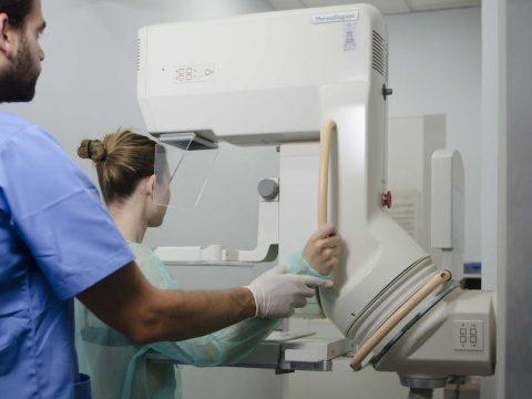 cita sanitaria pruebas diagnosticas con la tecnologia mas avanzada