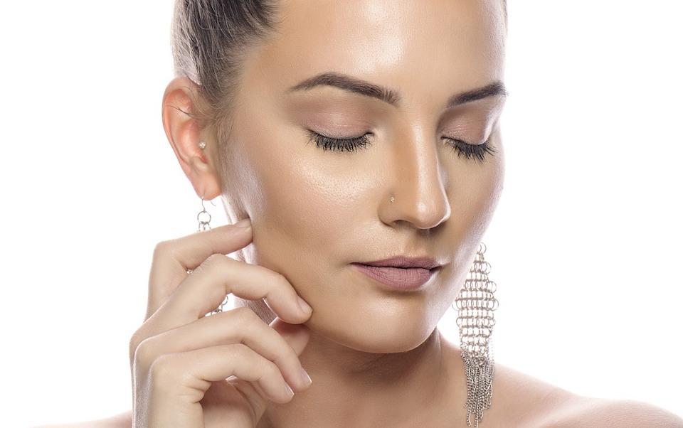 estetica parla botox tratamientos