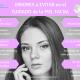 Estetica Parla, errores a evitar en el cuidado facial, infografia